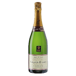 Champagne - Laurent Perrier