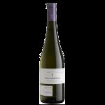 Chardonnay - Colli Fomentini