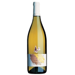 Chardonnay Collio - Elena Walch