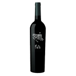 Falanghina Falà - Vigne storte