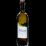 Pinot Grigio - Klaser